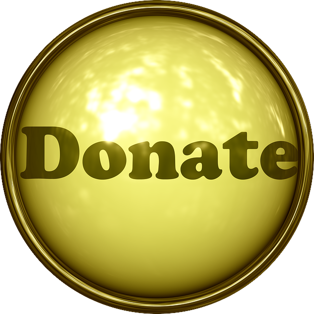 donation-517132_640_noShadow